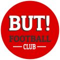 But-Football-Club-logo