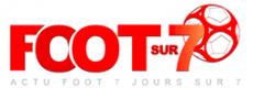 foot-sur-7-logo